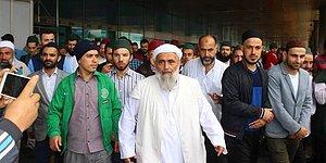 İstismarcı Şeyh, Müritlerine Mektup Gönderdi: 'İstanbul Sözleşmesi Yüzünden Bu Durum Oldu'