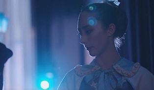 Tebrikler Nehir Onay: Cannes Kısa Film Festivali'nde 'En İyi Kısa Belgesel' Ödülü Türk Öğrenciye Verildi