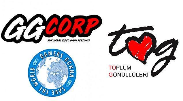 Sosyal sorumluluk tarafında da çalışmalarını sürdüren GGCorp, Toplum Gönüllüleri Vakfı (TOG) ile birlikteliğini 2020'de de devam ettiriyor.