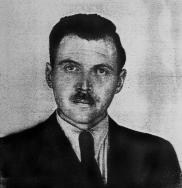 Ovitz ailesini inceleyerek cüceliğin Yahudilerde genetik bir durum olduğunu ispatlamak isteyen Dr. Mengele, elbette bu aileyi çok sayıda acımasız deneye sürükleyecekti.