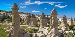 Dünyanın En Güzel Yerlerini Bir de 4K ve Hyperlapse Olarak Görün: Kapadokya, Barselona, İstanbul ve Daha Nicesi...
