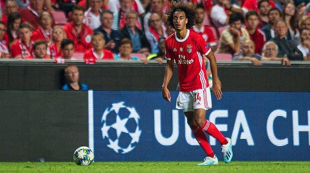 84. Tomás Tavares - 7.5 milyon euro