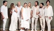 Müziği Anadolu, Trakya ve Mezopotamya'nın Diliyle ve Kültürüyle Zenginleştiren Grup: Kardeş Türküler