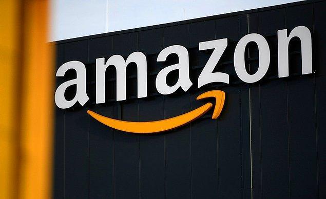 Koronavirüs salgını nedeniyle en çok tercih edilen E-Ticaret platformlarından birisi olan Amazon, tarihinin en büyük indirimine hazırlanıyor!