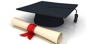 Bu Testi Geçemezsen Lise Diploman Sahte Olabilir!
