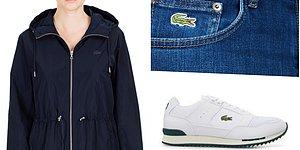 Yüksek Modanın Trend Ürünlerini Exxe Selection'ın İddialı Koleksiyonlarıyla Keşfedin!