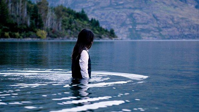 7. To the Lake / Yeni Dizi / 7 Ekim