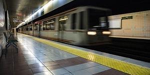 Toplu Taşıma Araçları ve Konaklama Tesislerinde HES Kodu Zorunluluğu Geldi
