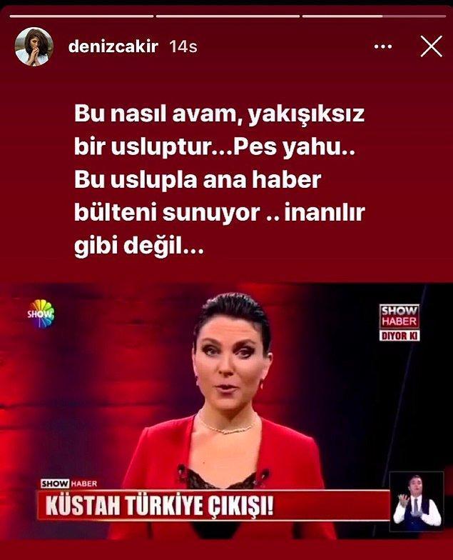 4. Alişan, Kim Kardashian'a çıkışması nedeniyle Deniz Çakır'dan tepki gören Ece Üner'e destek verdi; Çakır'a yönelik cinsiyetçi sözler sarf etti!