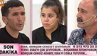 Muhalif Üyeler Tepkili: RTÜK'ten Esra Erol'un Programına Para Cezası