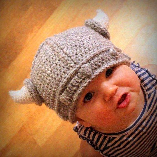 17. Vikingler boynuzlu şapka takmıyorlardı. Bu şapkalar 19. yüzyılda bir kostüm tasarımcısı tarafından tasarlanmıştı.