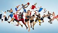 Seni Anlatan Spor Dalı Hangisi?