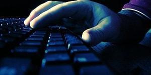 Sosyal Medya Yasası Yürürlükte: 1 Milyondan Fazla Kullanıcısı Bulunan Şirketler Temsilcilik Açacak