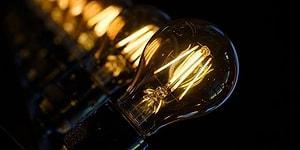 Elektriğe Bir Zam Daha: Son 3 Yıldaki Zam Oranı Yüzde 82'yi Buldu