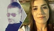 Gülay Mübarek'i 4 Yıl Boyunca Tehdit Eden Erdoğan Küpeli, Tuğba Keleş'i Öldürdü