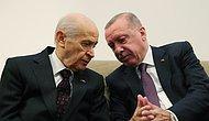 Kaldırılan Andımız Konusunda Hangisi Haklı? Tayyip Erdoğan mı Devlet Bahçeli mi?