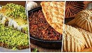 Gidip Kilo Almadan Dönen Var mı? İşte Hatay Mutfağından Çıkan 12 Lezzetli Yemek Tarifi
