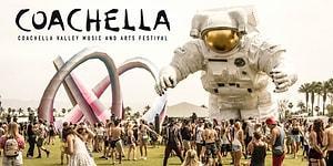 Deliler Gibi Eğlenirken Başka Bir Gezegendeymiş Gibi Hissettiren Dünyanın En Büyük 11 Müzik Festivali
