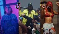2020 Yılında İnternetin Her Köşesinde Karşımıza Çıkan En Popüler TikTok Şarkıları