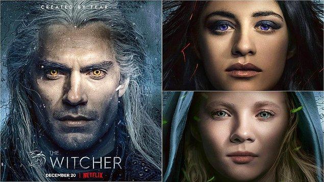 Son olarak, heyecanla beklenen 2. sezon ne zaman yayınlanacak?