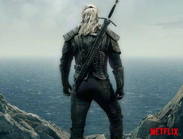 İkinci sezonda neler olacağına dair ipuçları aslında 1. sezonun sonunda verildi diyebiliriz. 1. sezon sizin de bildiğiniz gibi Geralt ile Ciri'nin yollarının kesişmesi ile bitmişti.