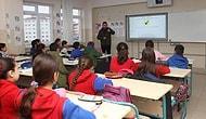 MEB Raporu: Şanlıurfa'da 86 Bin Öğrenci Evlilik, İş ve Maddi Yetersizlik Gerekçeleriyle Okulu Bıraktı