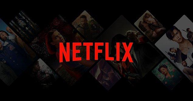 Artık neredeyse hepimizin müptelası olduğu Netflix, Türk yapımlarına yenilerini ekliyor! Netflix, Türkiye'de üretilecek ve 190 ülkede aynı anda yayına girecek olan yapımları duyurdu bile!