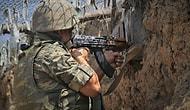 Dağlık Karabağ'da 'Yabancı Savaşçı' İddiaları: Kim, Ne Diyor?