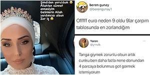 Enes Batur Etiketli Icerikler Onedio Sosyal Icerik Platformu