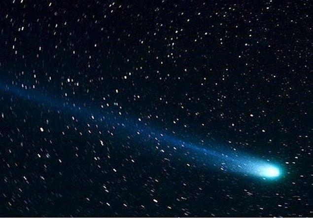 Eğer Plüton'u Güneş'e yaklaştırabilseydik ne olurdu?
