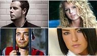 Eski Olmalarına Rağmen TikTok Sayesinde Keşfedilen ve Yeniden Popülarite Kazanan 20 Şarkı