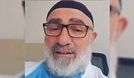 Çok Eşliliği Savunmuştu: GEAH'da Başhekim Yardımcısı Ali Edizer, Görevinden Alındı