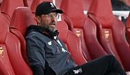 Jürgen Klopp'un Liverpool Menajeri Olarak En Farklı Kaybettiği 7 Premier Lig Maçı