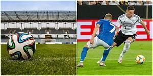 Hayri Cem Yazio: Endüstriyel Futbolda Transfer Politikaları