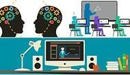 Ayfer Batı Yazio: Eğitim 5.0 Nedir?