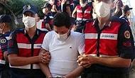 Pınar Gültekin'in Katilinin Boşanma Davası: 5 Milyon TL Ödemeyi Kabul Etti
