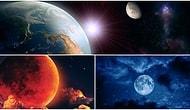 Selçuk Topal Yazio: Uzay Efsaneleri