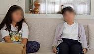 Anne Şiddet Uyguladı, Dayı Cinsel İstismarda Bulundu: Korkudan Sokağa Çıkamıyorlar