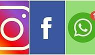 Haydar Özkömürcü Yazio: Türkiye'de Instagram ve Facebook'un Kapanmasına Ne Kadar Hazırsınız?