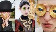 Salvador Dali'yle de İşbirliği Yapmışlardı: Sürrealist Modaevinden Yakın Geleceğin Trendi Olması Beklenen İlginç Takı Tasarımları