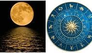 Astroloji 101 Derslerinde Sıra Ay'da! Astrolojide Ay Ne Anlama Geliyor, Ay Burçlarının Özellikleri Neler? Hepsi Burada!