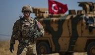 Irak ve Suriye'ye Asker Gönderme Tezkeresinin Süresi Bir Yıl Daha Uzatıldı