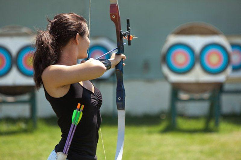 Florida Archery Association
