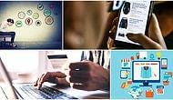 Savaş Önemli Yazio: Dijital Pazarlama Dünyası Bilişsel Çarpıtmaları Nasıl Kullanıyor?