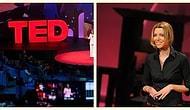 Ercan Altuğ Yılmaz Yazio: TED Konferansı 10 Ekim 2020'de Tümüyle Online ve Ücretsiz Gerçekleşiyor Hem de Bir Türk Konuşmacı Var!