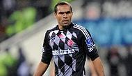 Ülkemizde En Uzun Süre Forma Giyen 6 Yabancı Futbolcu