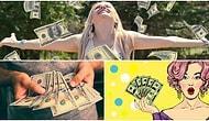 Uğur Batı Yazio: Para ile Mutluluk Satın Alınabilir mi?