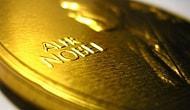 2020 Nobel Barış Ödülü Birleşmiş Milletler Dünya Gıda Programı'na Verildi