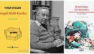 31. Ölüm Yıl Dönümünde Yusuf Atılgan ve Türk Edebiyatına Kazandırdığı Kitaplar