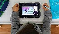 Ziya Selçuk: Tablet Dağıtımı Bu Haftadan İtibaren Başlıyor
